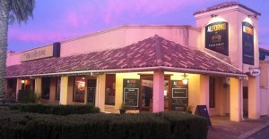 Al Forno_Dine in and take away_Busselton_Restaurant