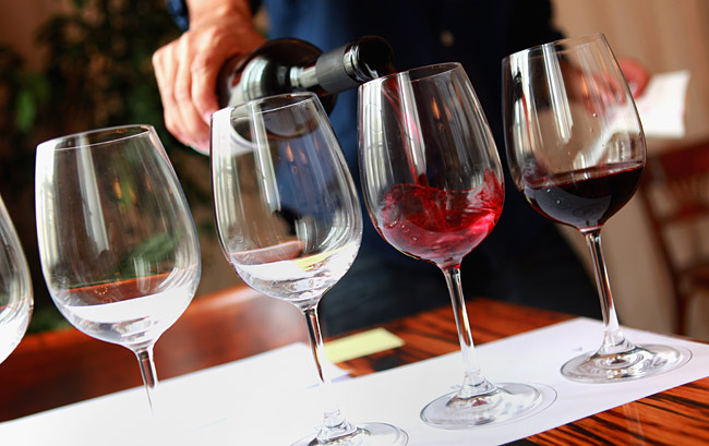 New Direct Wine Sales webinar program