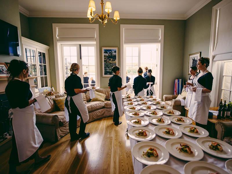 New Culinary Event Set to Make WA a Global Food Hotspot