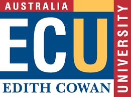 Tourism and Disability – ECU (South West) Pilot Project