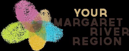Promote your events via margaretriver.com!