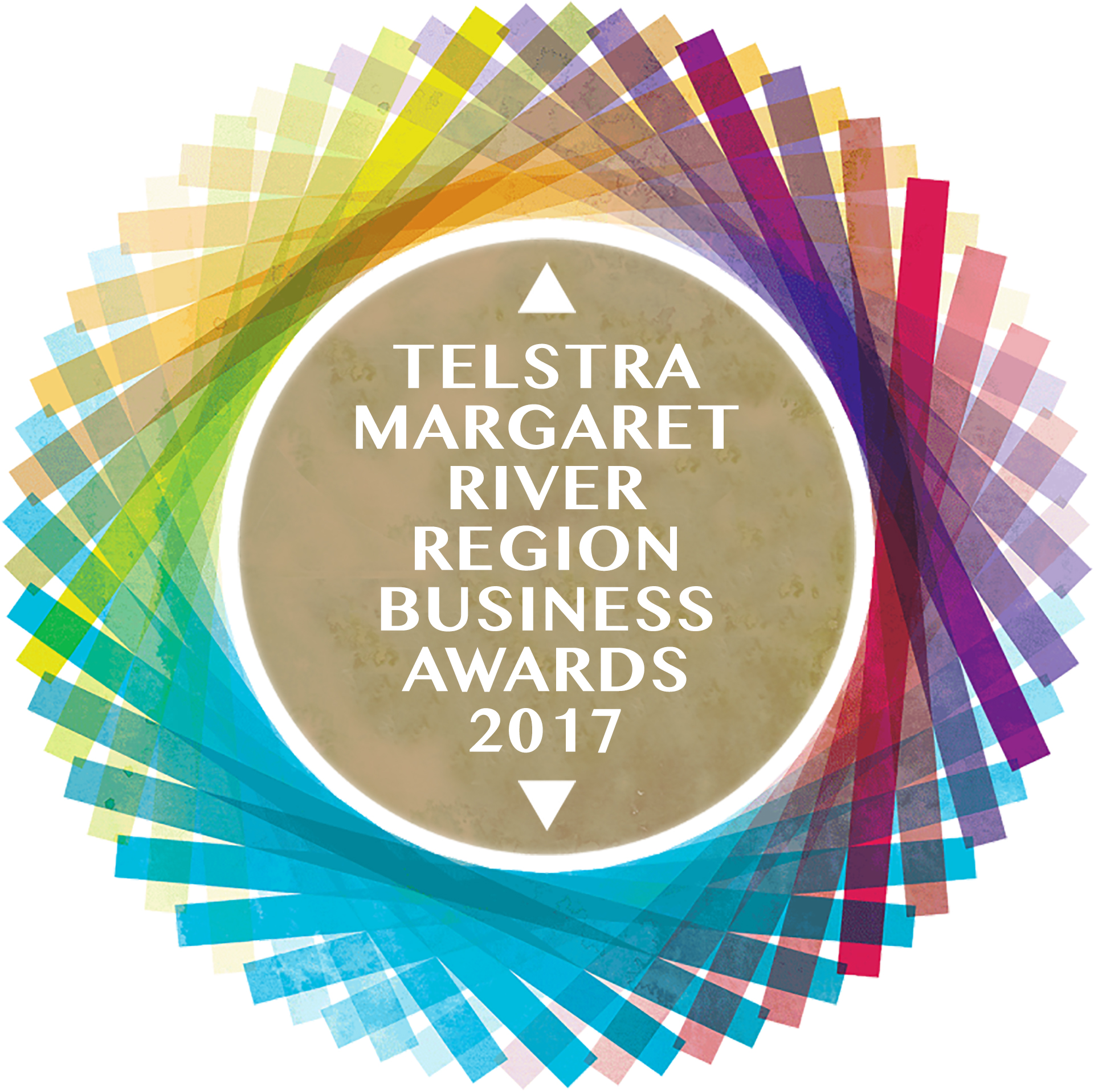 Entries are now open for the 2017 Telstra Margaret River Regional Business Awards