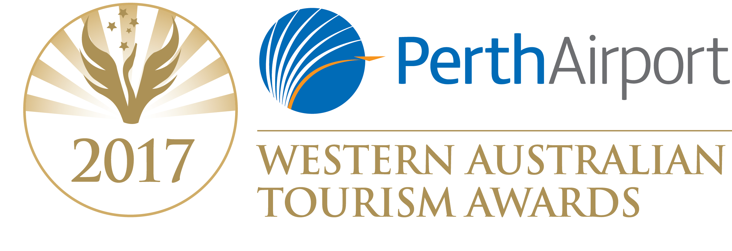 WA Tourism Awards Workshop Webinar | 28 June 17