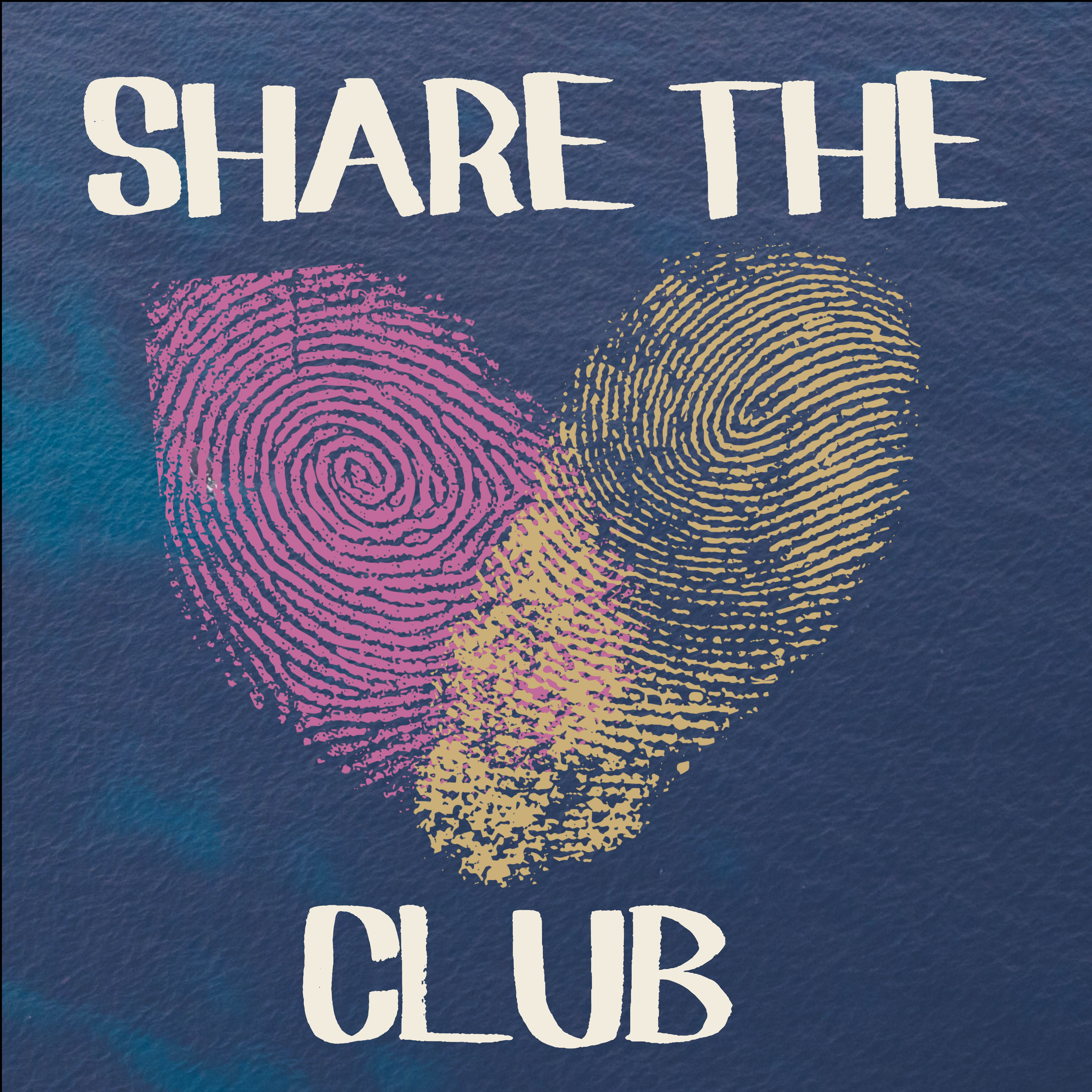 Share the Love Club
