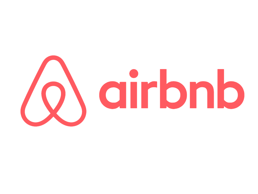 Accommodation providers: Assist Curtin University with Airbnb research