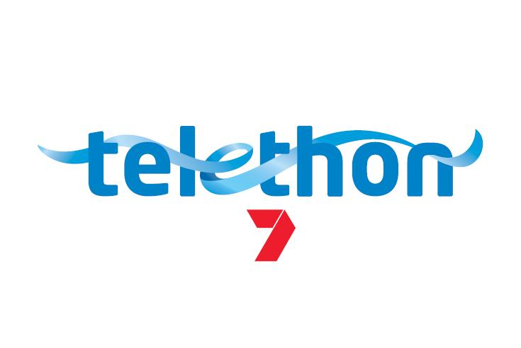 Promote Your Product And Support Telethon Mrbta