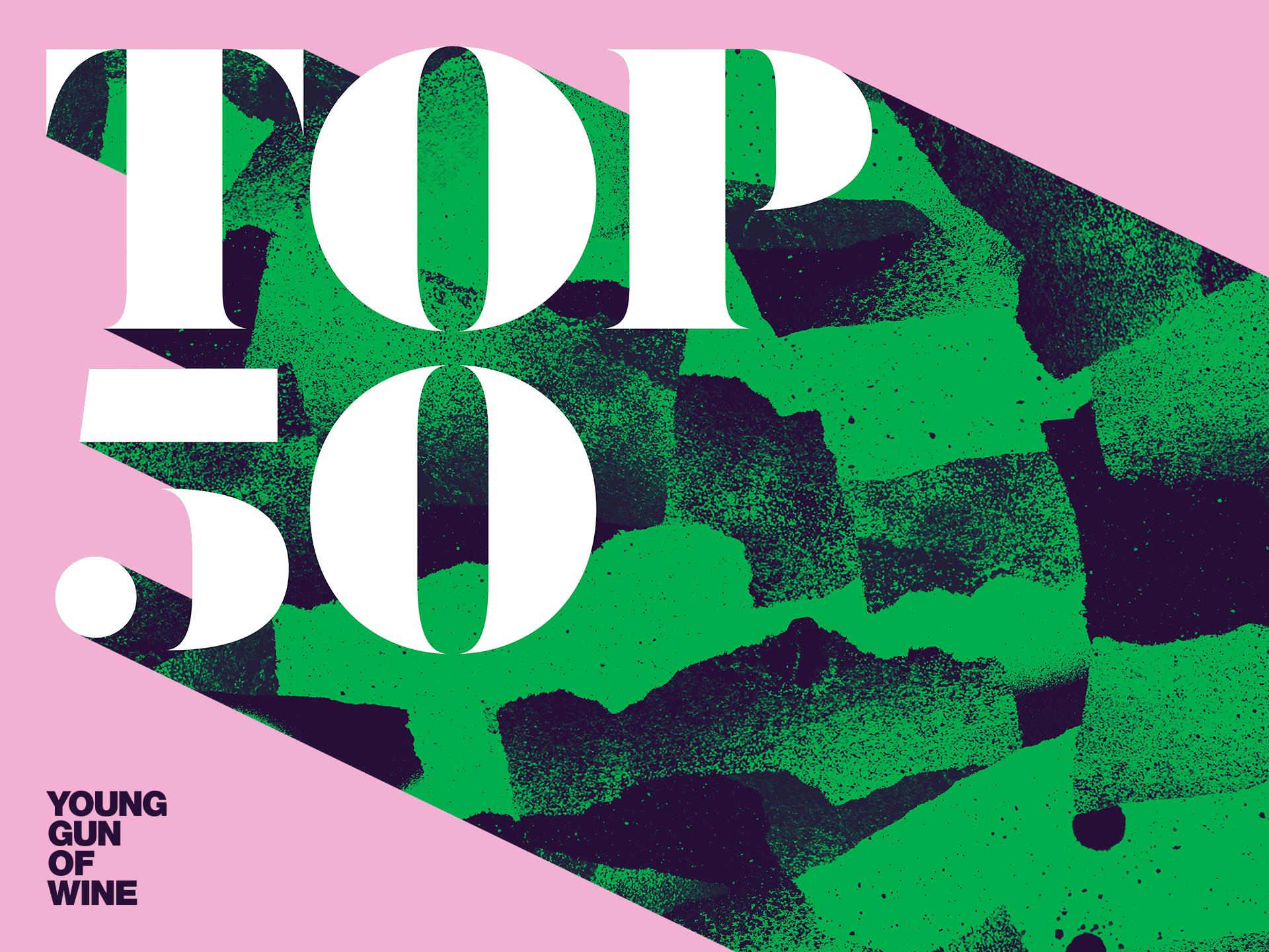 7 Margaret River Winemakers Reach Top 50 in 2018 Young Gun of Wine