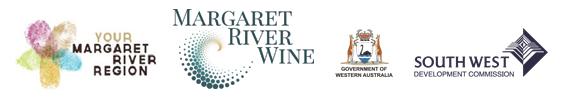 Singaporean Wine Tourism Marketing Opportunity EOI