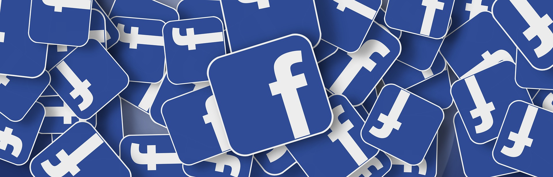 8 Tips For Navigating Facebook's New Algorithim