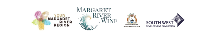 Margaret River Successful in Competitive Grant Project to Boost International Wine Tourism