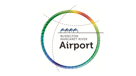 Busselton Margaret River Airport: Project Update