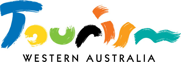 Applications for Tourism WA's 2018-19 Regional Events Scheme (RES) Now Open