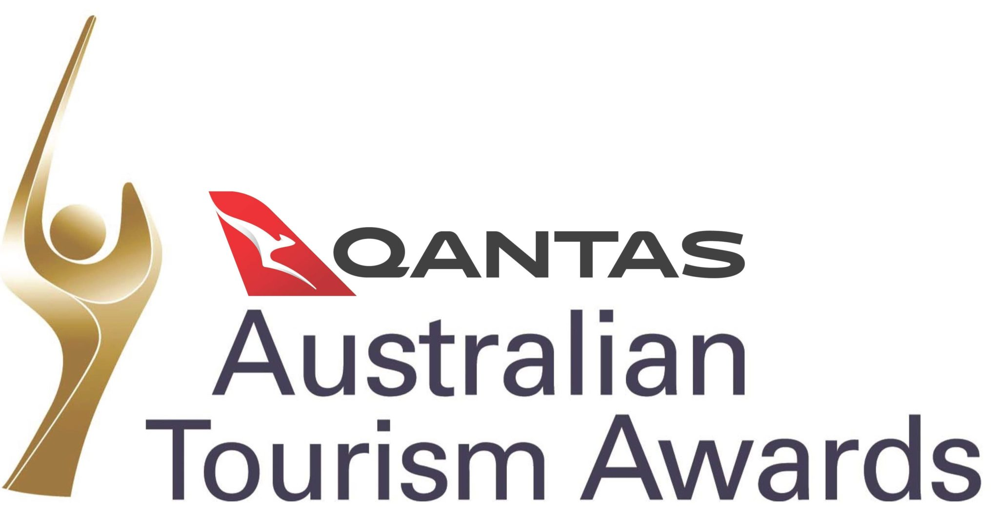 WA Record at Qantas Australian Tourism Awards