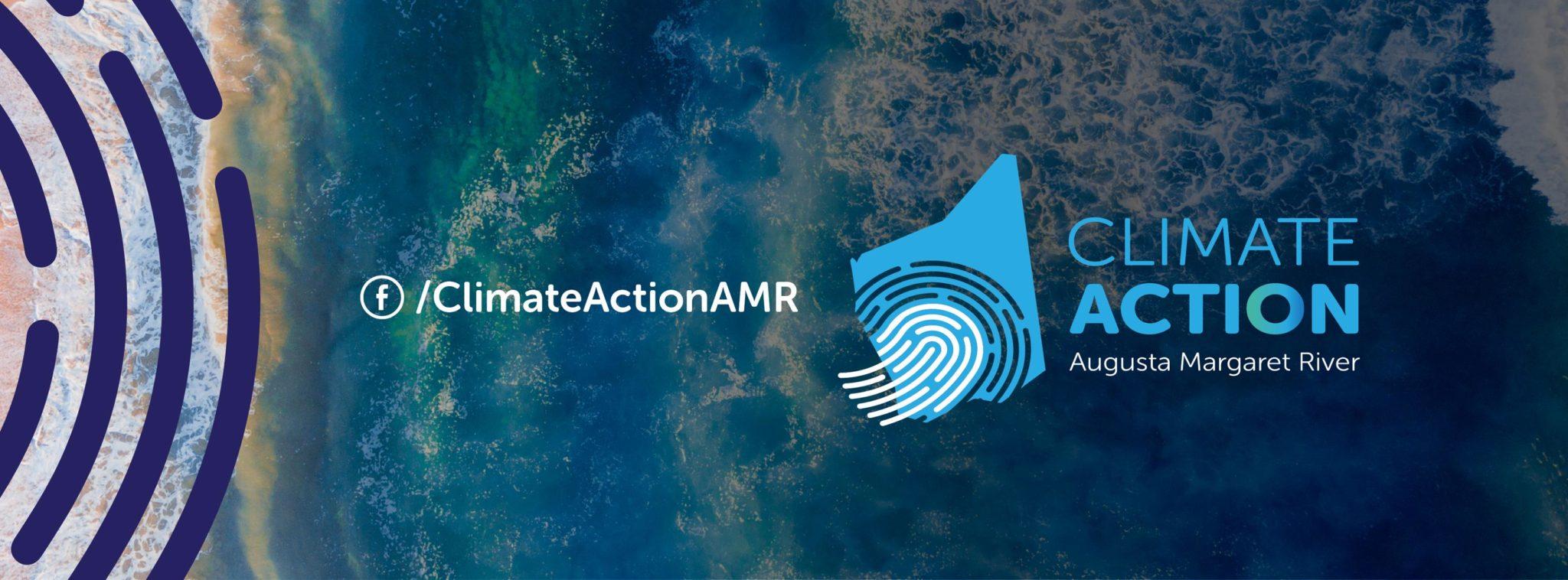 Climate Action Augusta Margaret River Community Forums