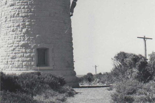 Cottage Archive photos Descent 2