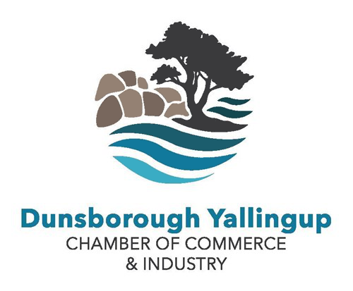 DYCCI Logo Transparent