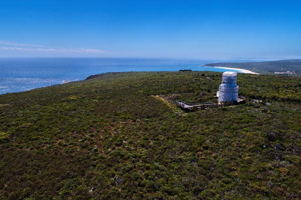 Lighthouse_Renovation_Areal
