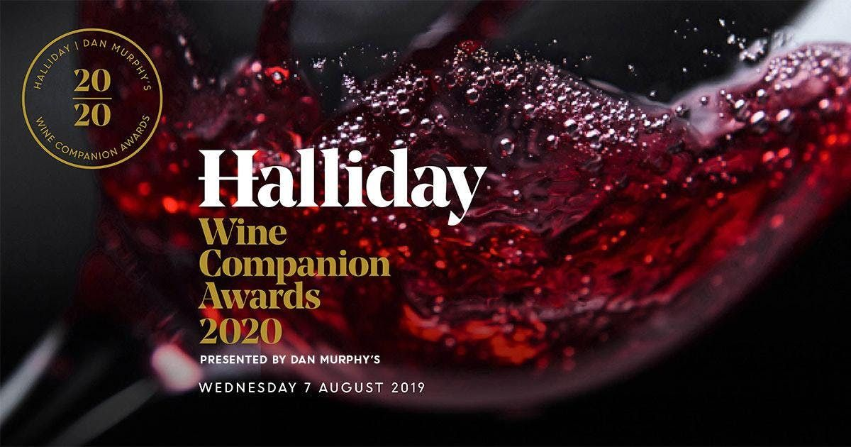 Margaret River Triumph in 2020 Halliday Wine Companion Awards