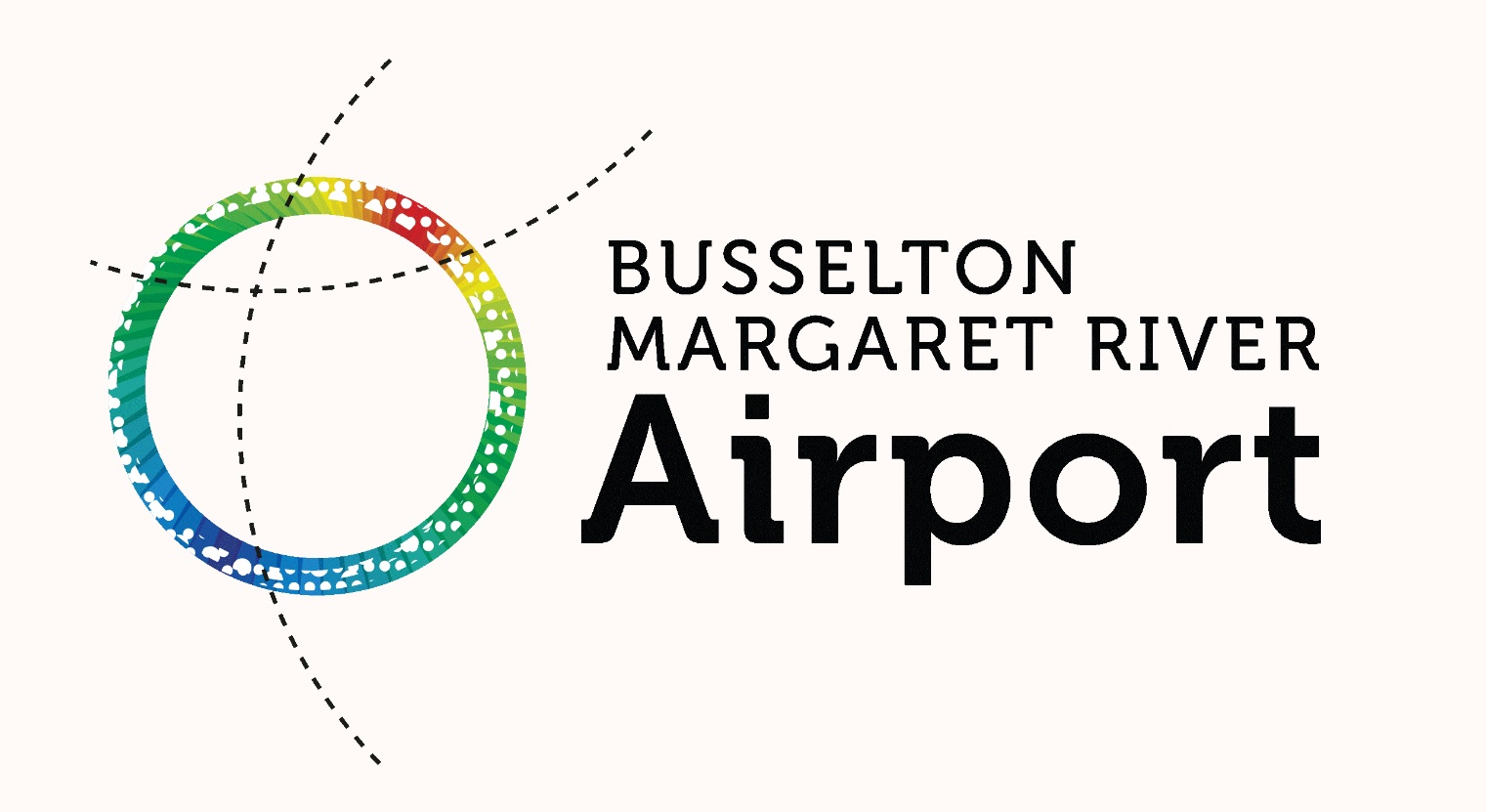 Busselton Margaret River Airport Expansion Proposal has been given the Greenlight