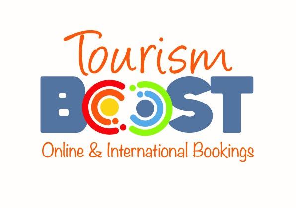 Tourism Boost Mentoring Program