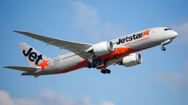 Melbourne-Busselton Jetstar Route Delayed to 26 June 2021