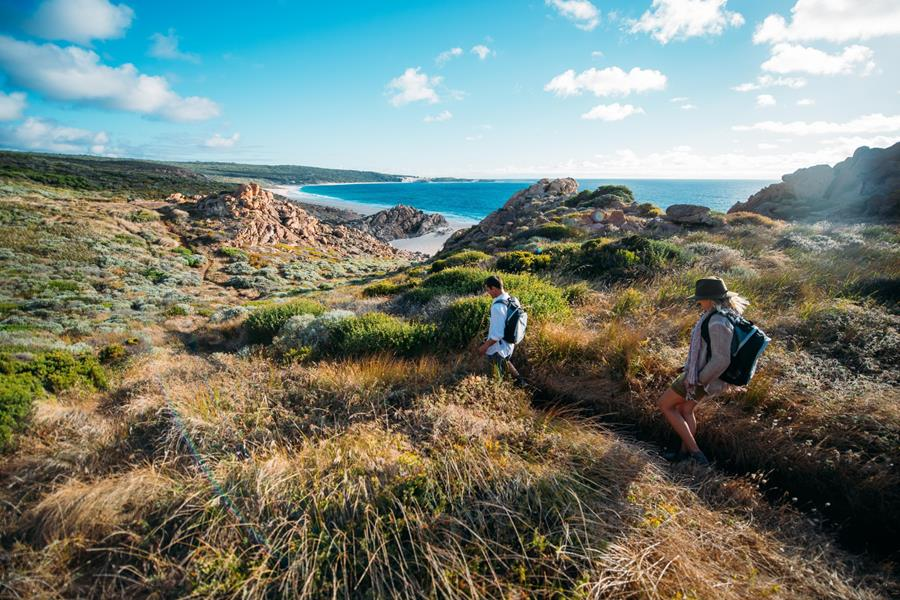 The Margaret River Region secures Ecotourism Australia's annual Global Eco Asia-Pacific Tourism Conference
