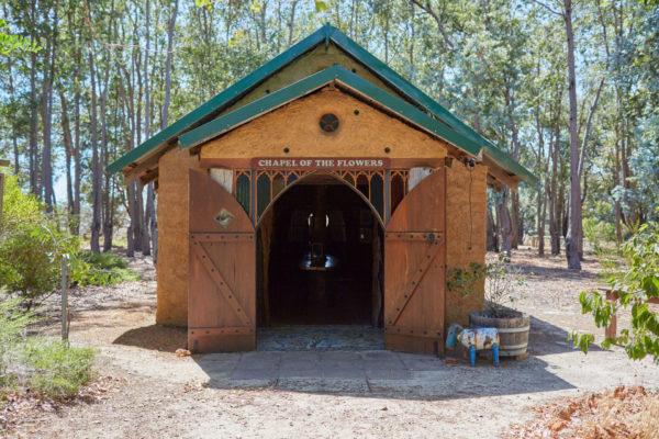 www.timcampbellphoto.com