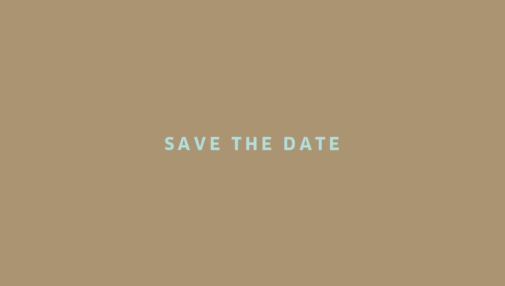 Save the date: Margaret River Regional Brand Workshops
